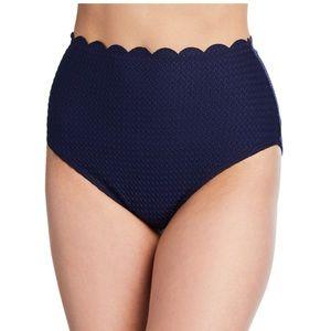 kate spade Swim - Kate spade high waisted bikini set ♠️